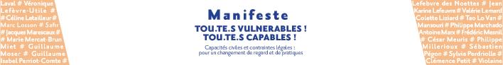 Manifeste_bnr