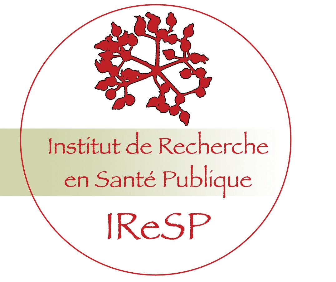 Logo_Iresp