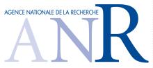 Logo_ANR