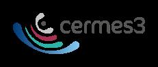 Logo_Cermes3