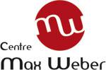 Logo_CMW