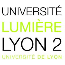 Logo_Lyon2