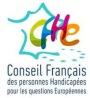 Logo_CFHE