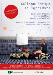 Colloque_Ethique_et_Psychiatrie_2018_